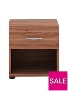 alpha-1-drawer-bedside-cabinet