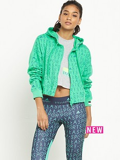 adidas-stellasport-full-zip-hooded-top-aopnbsp