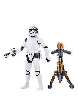 star-wars-the-force-awakens-episode-7-sw-e7-lead-hero-battler-white-solid