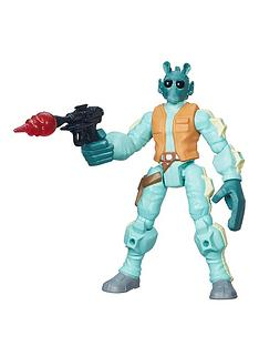 star-wars-hero-mashers-episode-iv-greedo