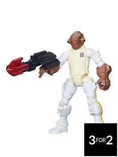 star-wars-hero-mashers-episode-vi-admiral-akbar