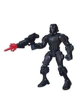 star-wars-hero-mashers-shadow-trooper-figure