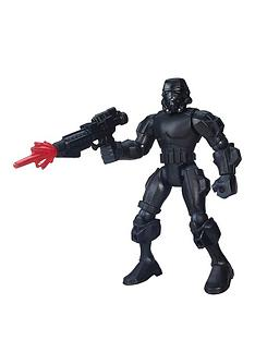 star-wars-hero-mashers-shadow-trooper