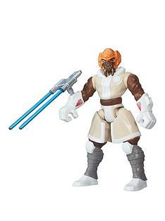 star-wars-hero-mashers-clone-wars-plo-koon