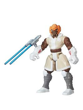 star-wars-hero-mashers-plo-koonnbspfigure