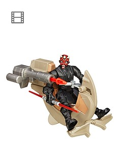 star-wars-hero-mashers-sith-speeder-and-darth-maul