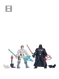 star-wars-hero-mashers-luke-skywalker-vs-darth-vader