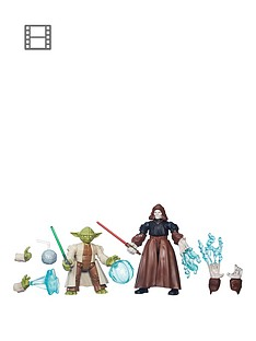 star-wars-hero-mashers-yoda-vs-emperor-palpatine