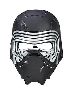star-wars-the-force-awakens-episode-7-lead-villain-electronic-mask