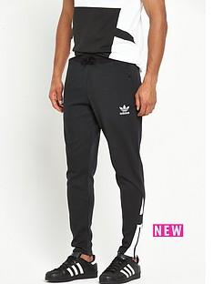 adidas-originals-adidas-originals-fitted-pants