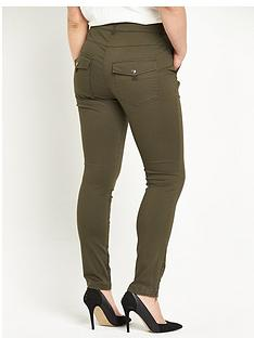 so-fabulous-pocket-detail-trouser