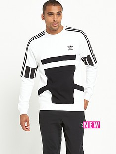 adidas-originals-crew-sweatshirt