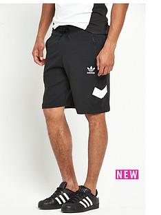 adidas-originals-adidas-originals-shorts