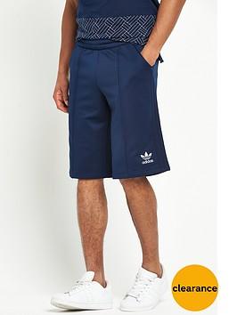 adidas-originals-budo-shorts