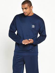 adidas-originals-adidas-originals-budo-crew-neck-sweat