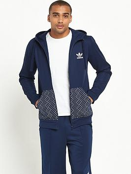 adidas-originals-budo-zip-hoody