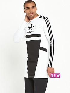 adidas-originals-adidas-orginals-long-sleeve-printed-t-shirt