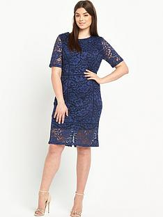 so-fabulous-lace-pencil-dress