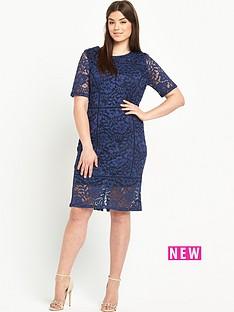 so-fabulous-lace-pencil-dress