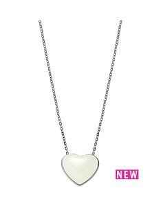 skagen-katrine-heart-sea-glass-stainless-steel-pendant