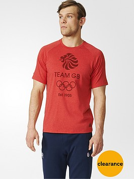 adidas-1905-team-gb-t-shirt