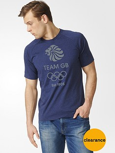 adidas-1905-team-gb-t-shirt