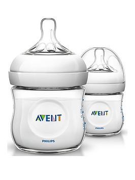 avent-natural-feeding-bottle-125ml4oz-twin