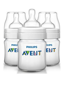 avent-classic-feeding-anti-colic-bottle-125ml4oz-triple