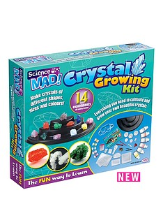 science-mad-crystal-kit