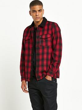 river-island-long-sleeved-check-shirt-jacket