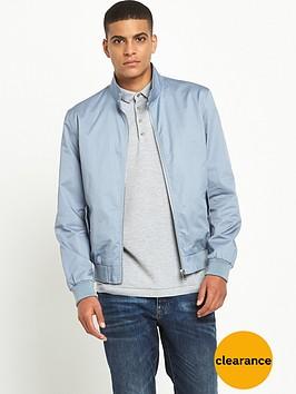river-island-funnel-neck-zipped-bomber-jacket