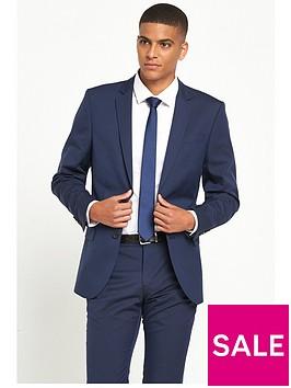river-island-slim-suit-jacket