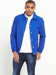 v-by-very-lightweight-coach-jacket