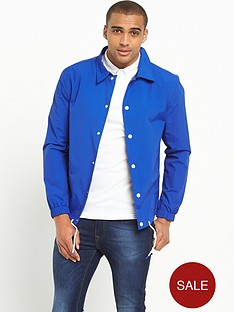 v-by-very-lightweight-coach-jacket