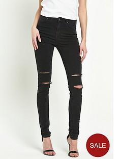 v-by-very-high-waisted-double-slash-tube-jean