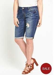 so-fabulous-distressed-boyfriend-short-14-28