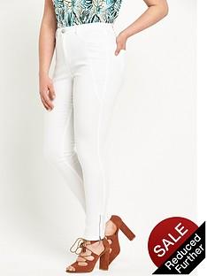 so-fabulous-zip-detail-skinny-jean-14-28