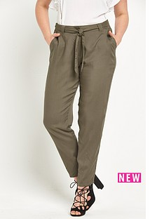 so-fabulous-tapered-leg-trouser-14-32