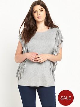 so-fabulous-fringe-side-t-shirt-14-32