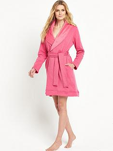 ugg-australia-lightweight-double-knit-fleece-gown