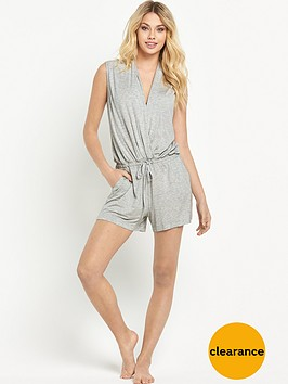 ugg-lightweight-jersey-knit-playsuit