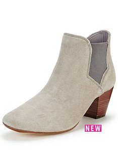 hudson-h-by-hudson-claudette-taupe-suede-chelsea-ankle-boot