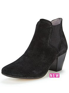 hudson-h-by-hudson-claudette-black-suede-chelsea-ankle-boot