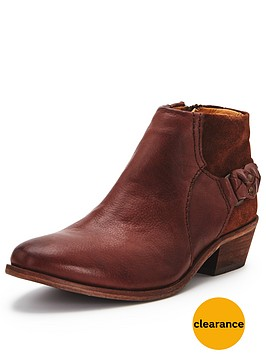 hudson-h-by-hudson-triad-leather-western-ankle-boot