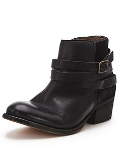 hudson-h-by-hudson-horrigan-jet-double-strap-ankle-boot