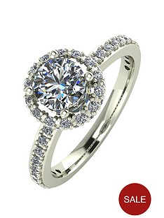 moissanite-9ct-gold-125-carat-round-brilliant-cut-ring-with-stone-set-shoulders