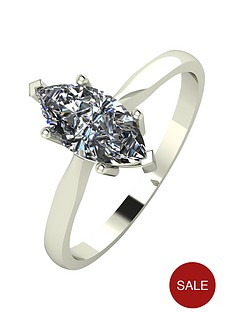 moissanite-moissanite-9ct-gold-1-carat-marquise-cut-solitaire-ring
