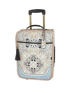 river-island-blue-floral-scarf-print-suitcase