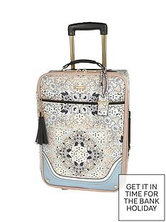 river-island-blue-floral-scarf-print-suitcase