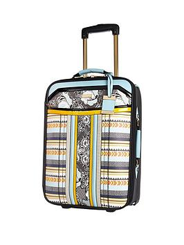 river-island-multi-printed-cabin-case